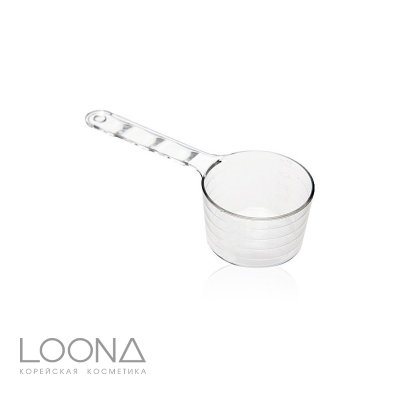 Anskin Tools Measuring Cup 50сс